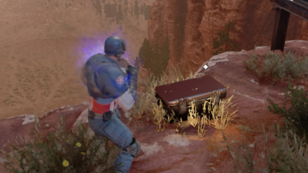 Avengers Rocket Red Glare Chest 11.png