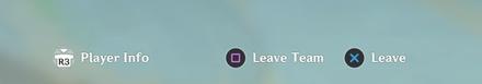 Leave Co-Op.jpg