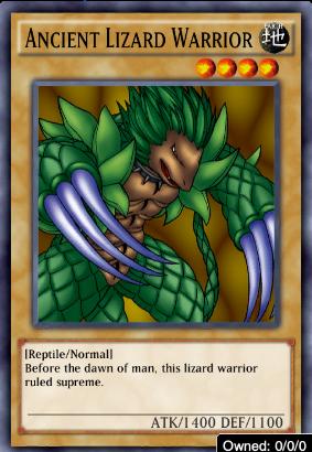 Ancient Lizard Warrior.png