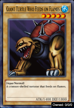 Giant Turtle Who Feeds on Flames.png