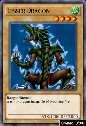 Lesser Dragon.png