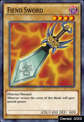 Fiend Sword.png