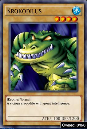 Krokodilus.png
