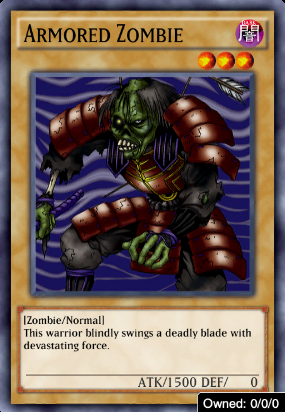 Armored Zombie.png