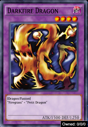 Darkfire Dragon.png