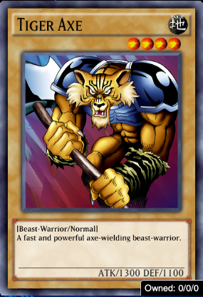 Tiger Axe.png
