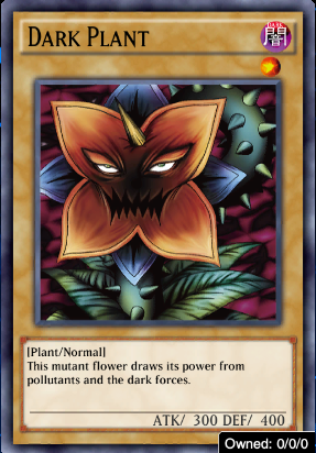 Dark Plant.png