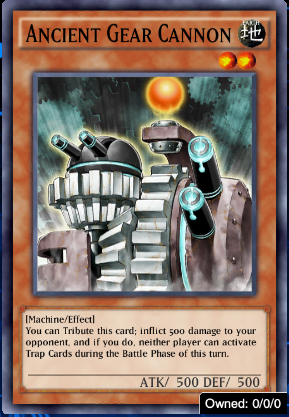 Ancient Gear Cannon.png