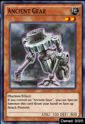 Ancient Gear.png