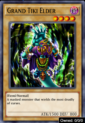 Grand Tiki Elder.png