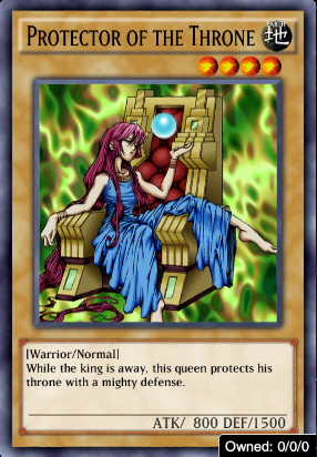 Protector of the Throne.png