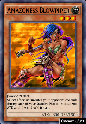 Amazoness Blowpiper.png