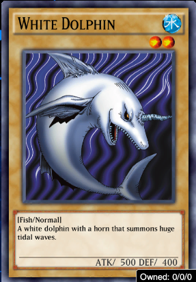 White Dolphin.png
