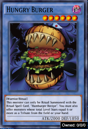 Hungry Burger.png