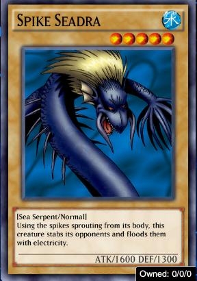 Spike Seadra.png