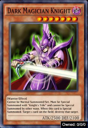 Dark Magician Knight.png