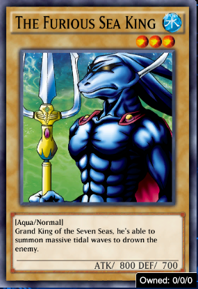The Furious Sea King.png