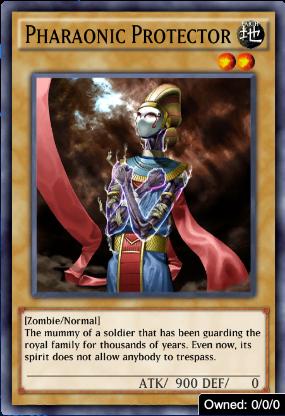 Pharaonic Protector.png