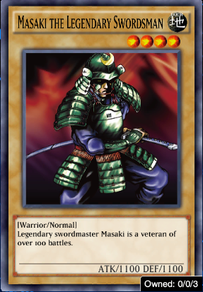 Masaki the Legendary Swordsman.png