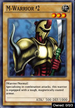 M-Warrior #2.png