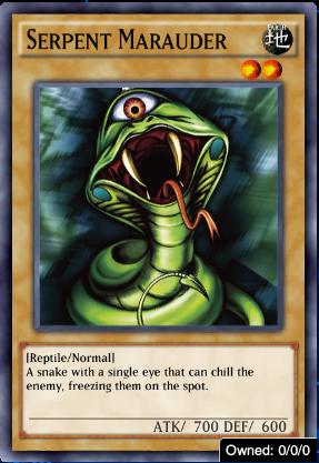 Serpent Marauder.png