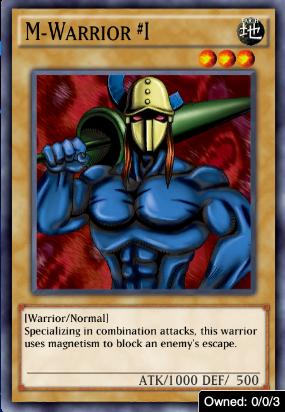 M-Warrior #1.png