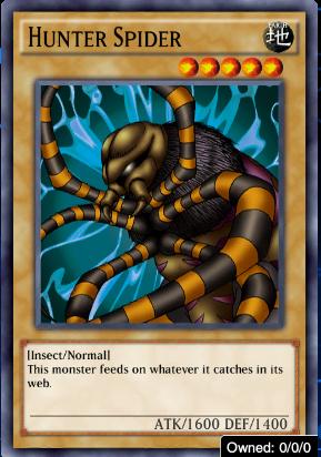 Hunter Spider.png