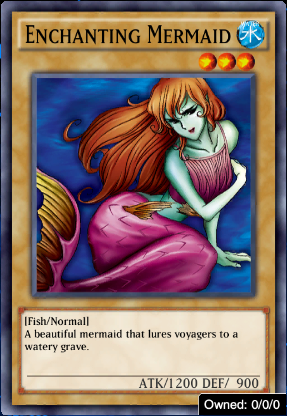 Enchanting Mermaid.png