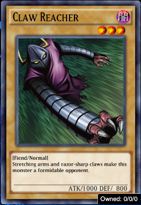Claw Reacher.png
