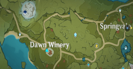 Dawn Winery.png