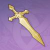 Northlander Sword Prototype Image