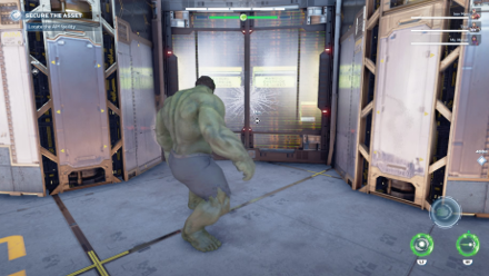 Avengers Heart of the Monster Chest 07 Location.png