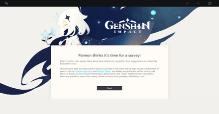 Survey Banner.png