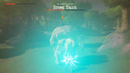 Parrying is not an Option (BotW).jpg