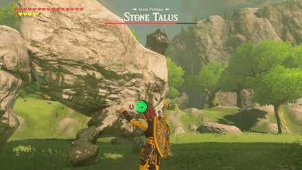 Clim from the Back (BotW).jpg