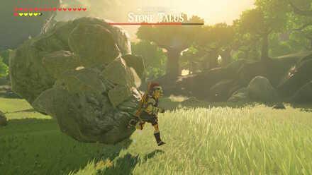 Stone Talus Attack (BotW).jpg