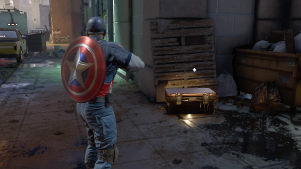 Avengers Global Presence Chest 07.png