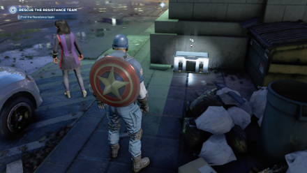 Avengers Global Presence Chest 02.png