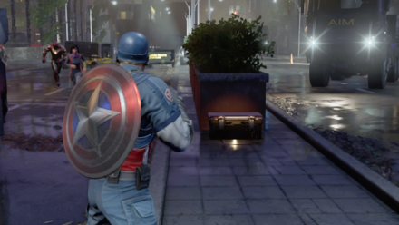 Avengers Global Presence Chest 06.png