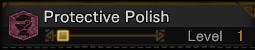 Protective Polish.png