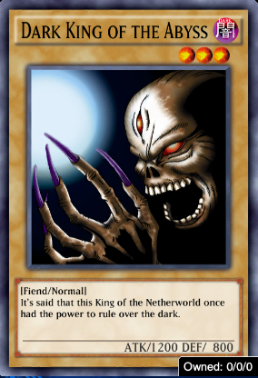 Dark King of the Abyss.png