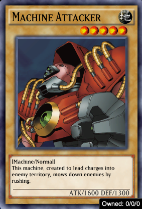 Machine Attacker.png