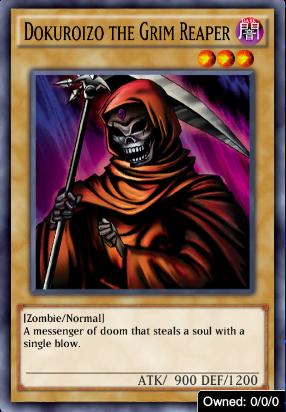 Dokuroizo the Grim Reaper.png