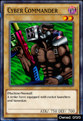 Cyber Commander.png