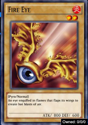 Fire Eye.png