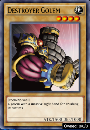Destroyer Golem.png