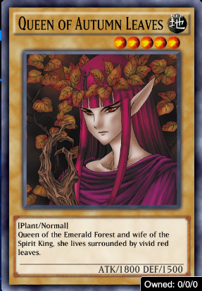 Queen of Autumn Leaves.png