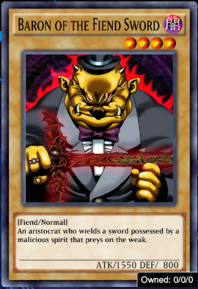 Baron of the Fiend Sword.png