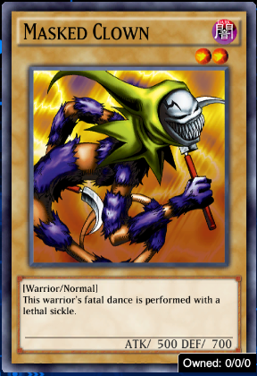 Masked Clown.png