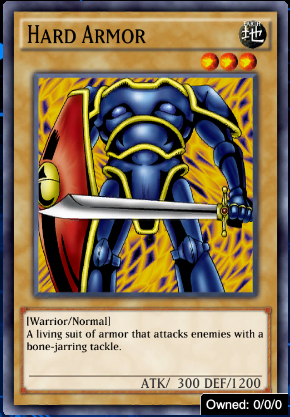 Hard Armor.png